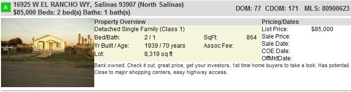 North-Salinas