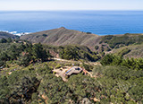 Big Sur Real Estate for sale
