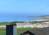Pebble Beach Real Estate for sale