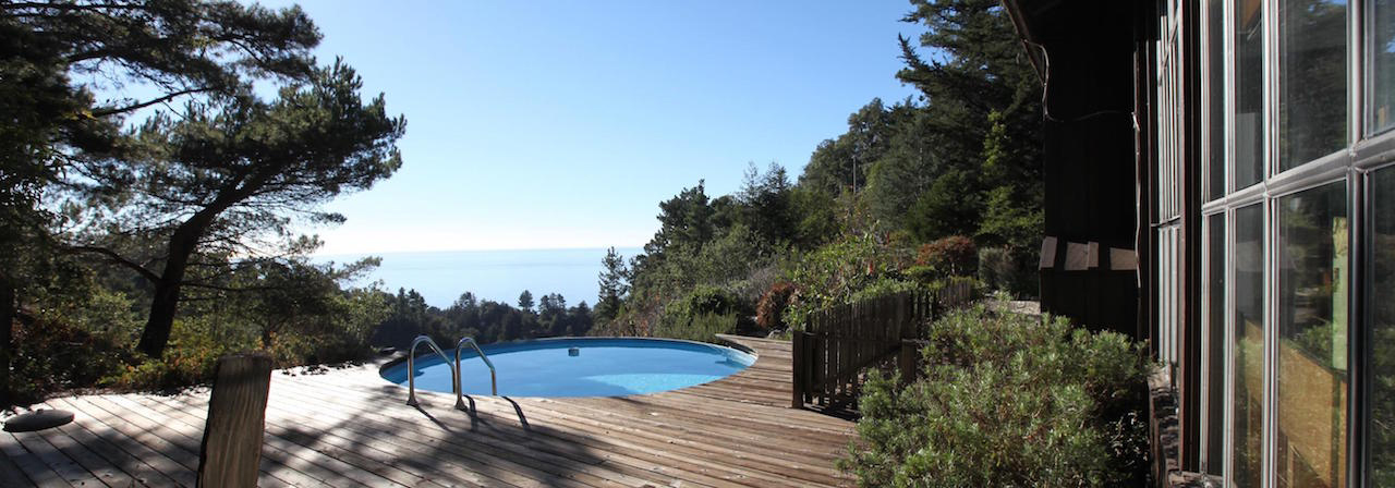 0 Coastlands Road, Big Sur CA 93920