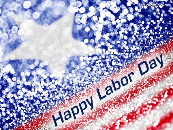 Happy_LaborDay_from_the-heinrich-team