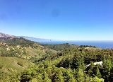 Big Sur Land for sale