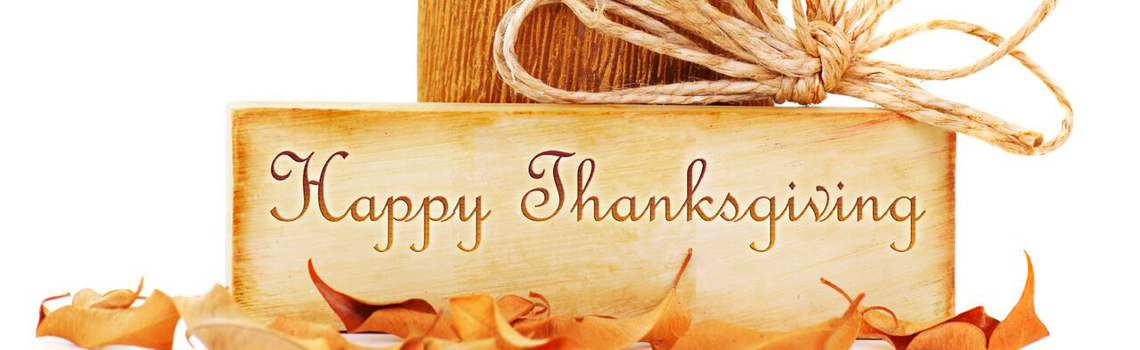 thanksgivinginmonterey