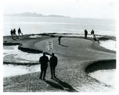 Bing-Crosby-Clam-Bake-1967-e1329508199253