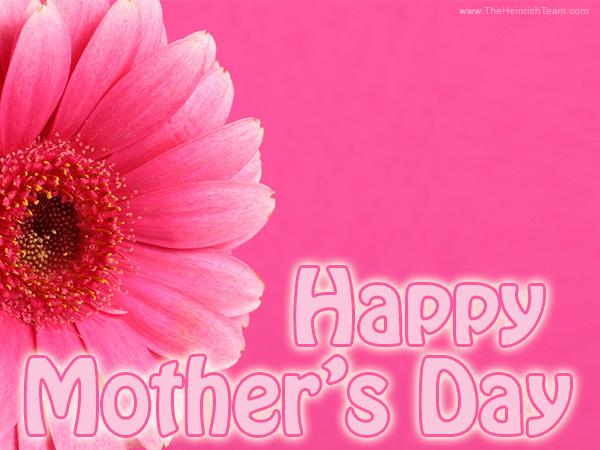 THT-MothersDay