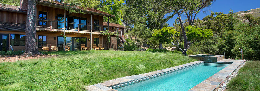 48124 Highway 1, Big Sur, CA 93920