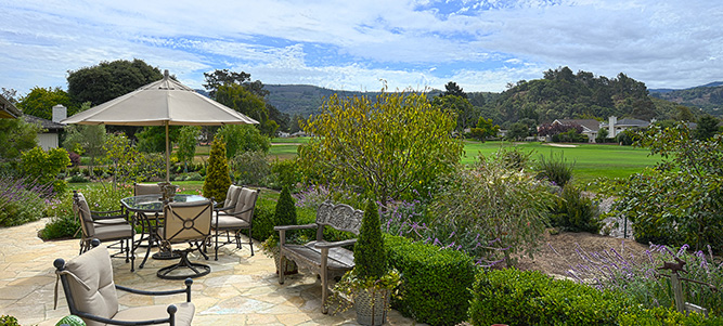 reasons to purchase a Carmel Valley Home