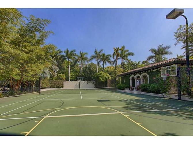 1-casuarina-tennis-court