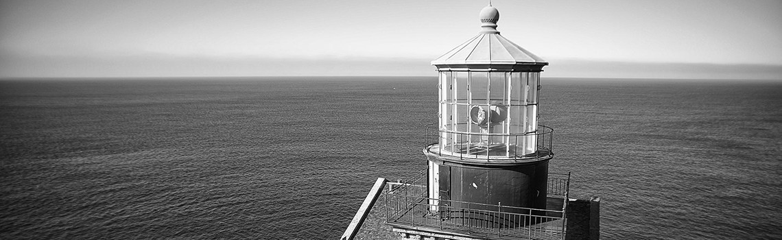 pt-sur-lighthouse-christopher-michel-flickr