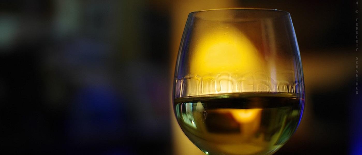 wineandFoodFestFredericSchneider