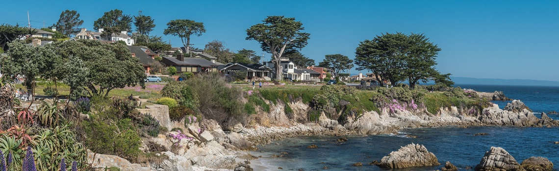 History_pacific_grove