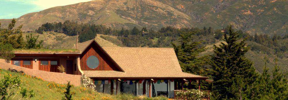 46977 Clear Ridge Road, Big Sur, 93920