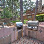 Outdoor_Kitchen_1
