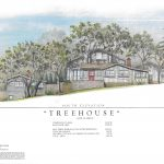Treehouse Lots 21 and 23-page-001