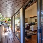 Deck_from_Living_Dining_Room