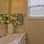 15-Half Bathroom