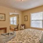 17-Bedroom 1