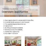 Downstairs Opportunity JPG_Page_1