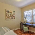 21-Bedroom 2