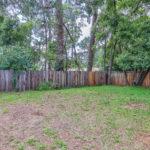 23-Backyard of Home