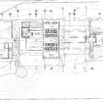 Site Plan 2 by Michael Neumann