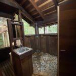 Barn Shower (1)