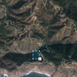 Map_Sycamore Canyon Location