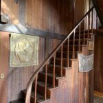 Residence Staircase