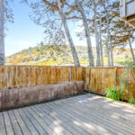 Cypress Grove 1 (38)