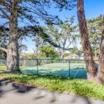 Cypress Grove 1 (41)