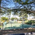 Cypress Grove 1 (42)