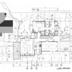 floorplan 2b